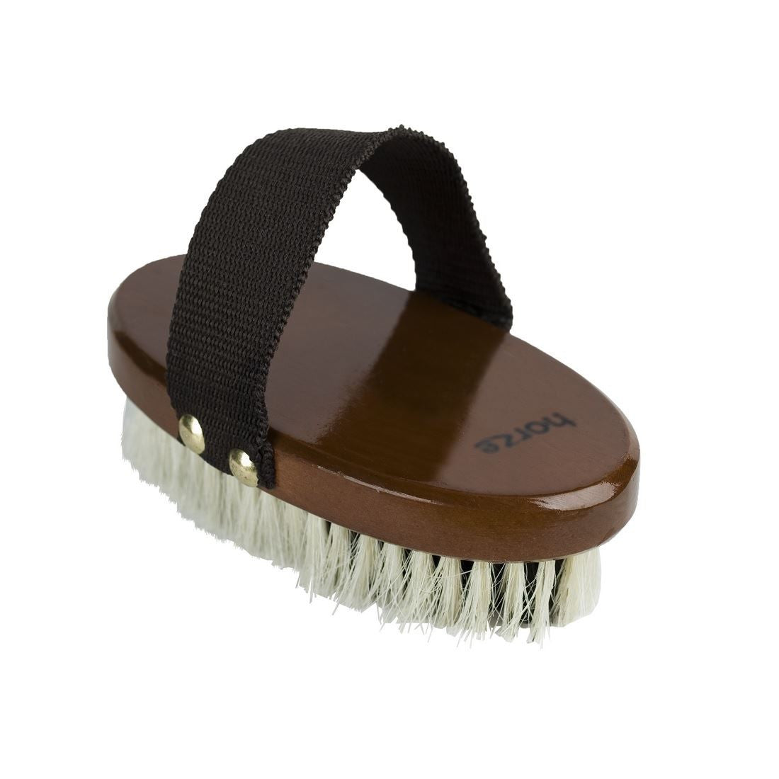 Photo of Horze Small Natural Body Brush