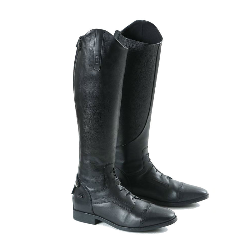 100acdba9a46 Premier Equine Chiswick Tall Riding Boots – The Tack Shop