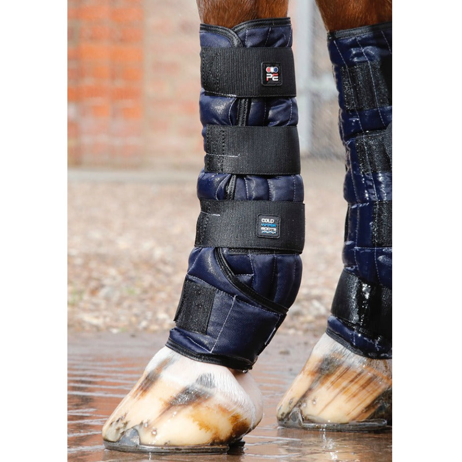 Photo of Premier Equine Cold Water Boots