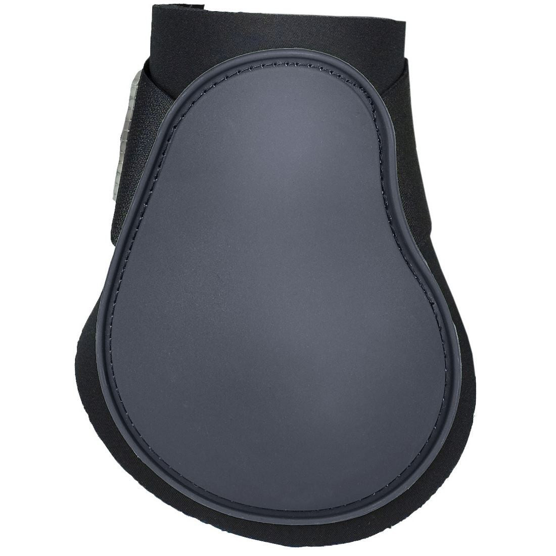 Photo of Horze Fetlock Boots in Black