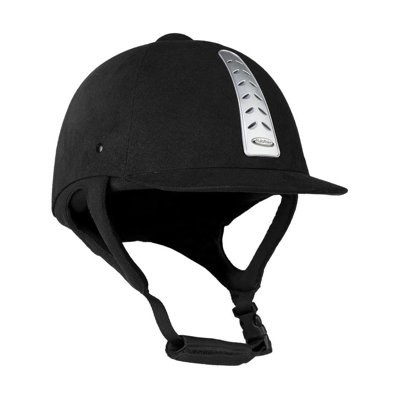 Photo of Horze HaloRider Horse Riding Helmet