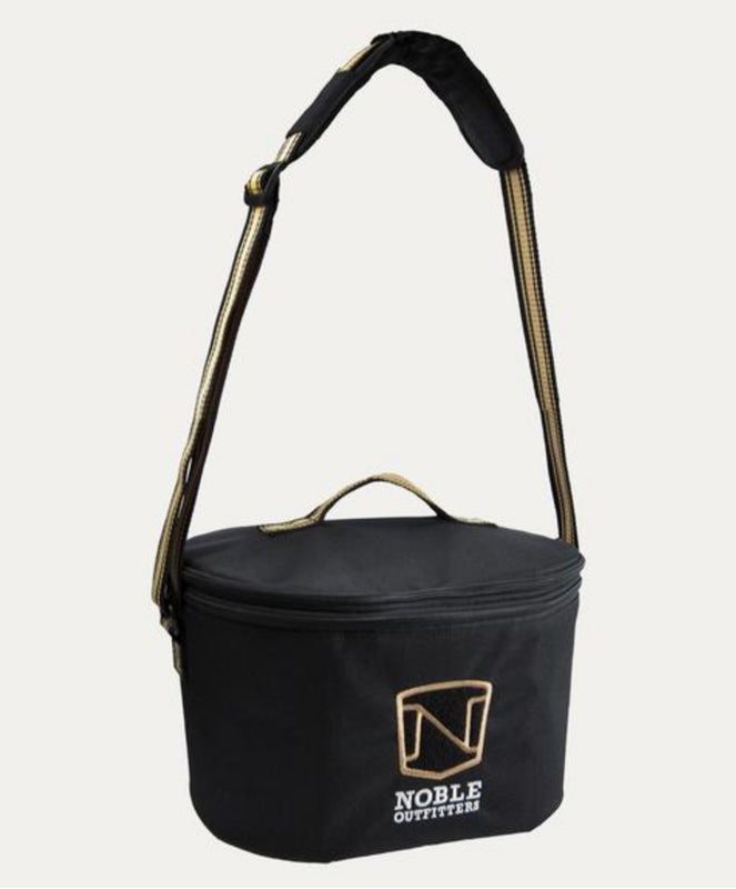 Photo of Noble Outfitters Helmet Bag