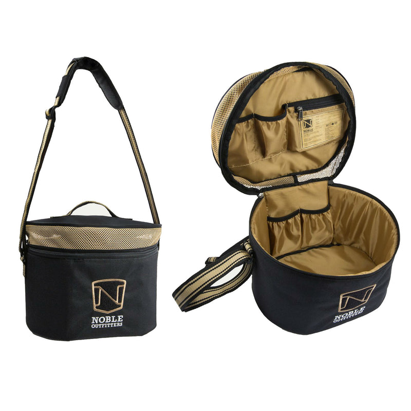 Photo of Noble Outfitters Helmet Bag Luggage
