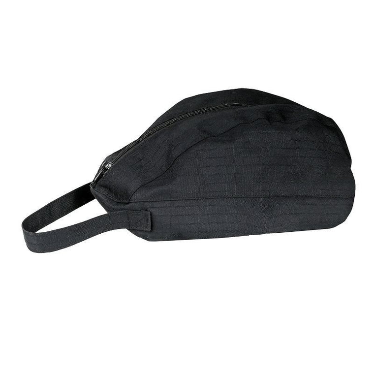 Side view of Horze Helmet Bag