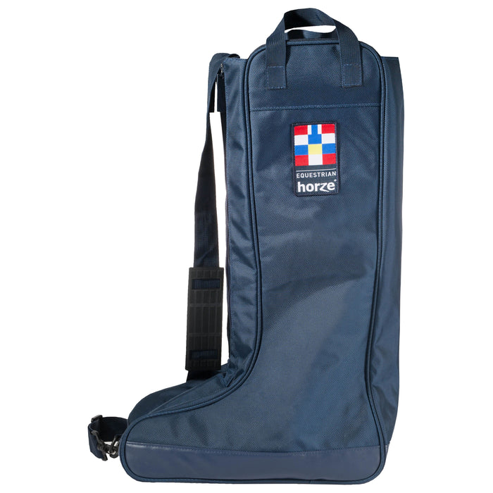 Photo of Horze Tall Boot Bag