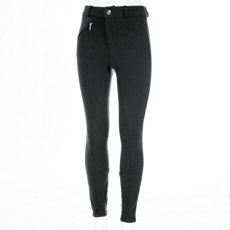 Horze Junior Active FS Breeches