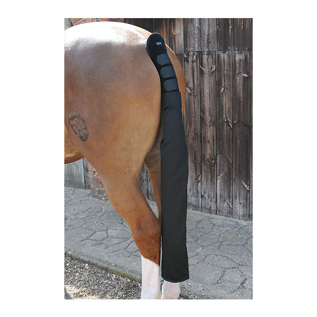 Premier Equine Tail Guard with Detachable Bag