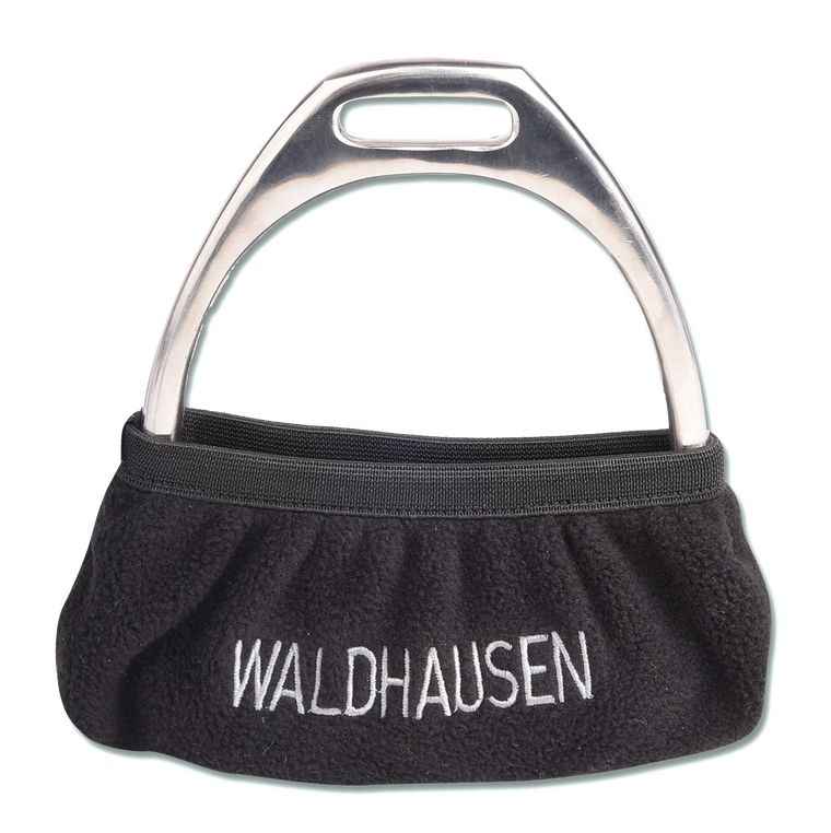 Waldhausen Stirrup Protective Cover