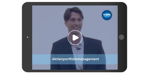 Aktienportfoliomanagement **