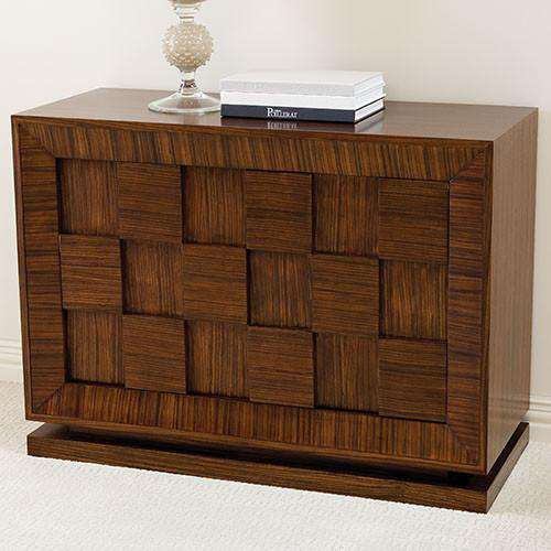 Buy Double Block Chest Online at best prices in Riyadh