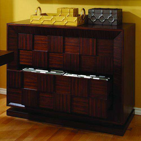 Buy Block Lateral File Cabinet Online at best prices in Riyadh