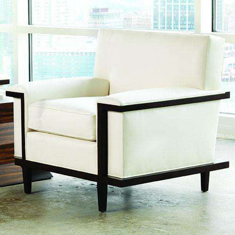 Buy Lucy Chair Online at best prices in Riyadh