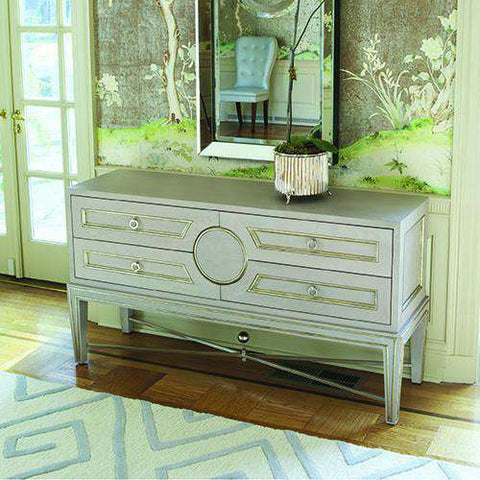 Buy Collector's Console-Grey Online at best prices in Riyadh