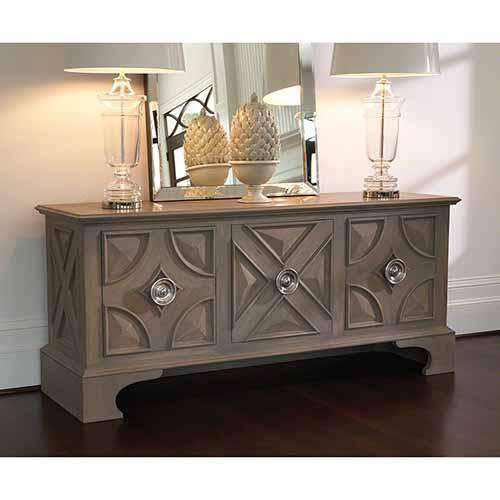 Buy Furniture Online in Riyadh