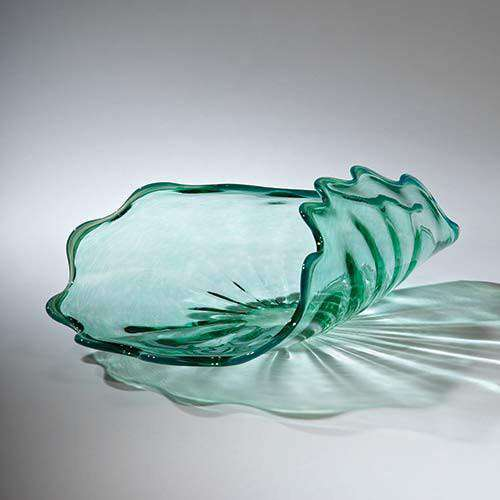 Jellyfish Bowl-Spearmint