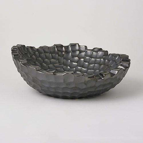 Buy Decorative Items, Compotes/Bowls Online at best Prices in Riyadh, saudi Arabia