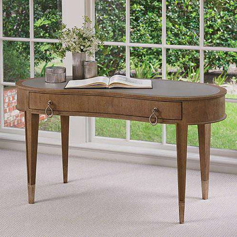 Buy Adelaide Desk Online at best prices in Riyadh