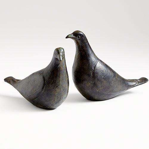 Buy Dove Pair-Oiled Bronze Online at best prices in Riyadh