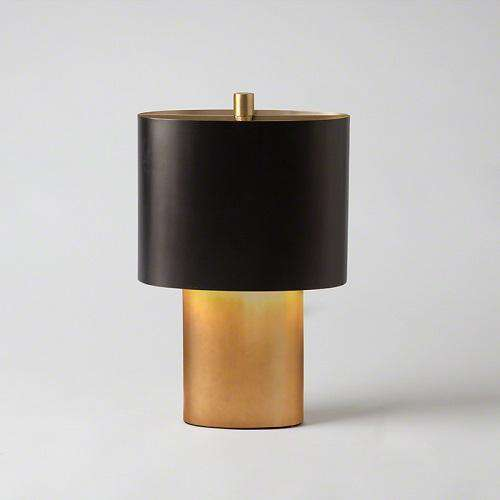 Buy Electrified Lighting , Table Lamps Online in Riyadh