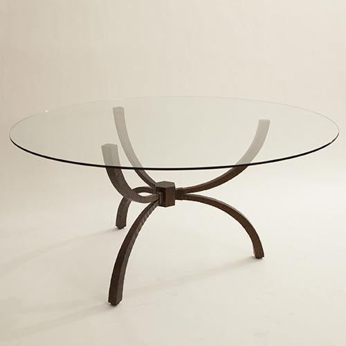 Buy Furniture online Saudi Arabia