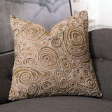 Buy Gabby Pillow Online at best prices in Riyadh