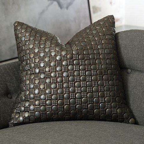 Buy Gallagher Pillow Online at best prices in Riyadh