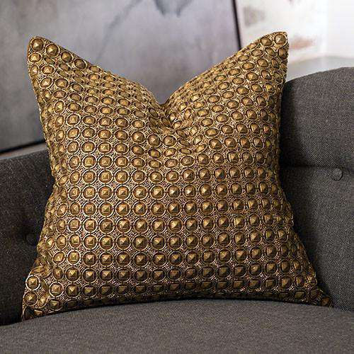 Buy Guinevere Pillow Online at best prices in Riyadh