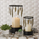Buy Decoratives online Saudi Arabia