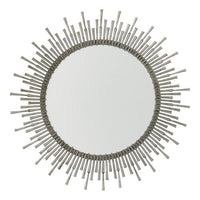 Buy Mirrors Online in Saudi Arabia
