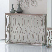 Buy Moroccan Console Online at best prices in Riyadh