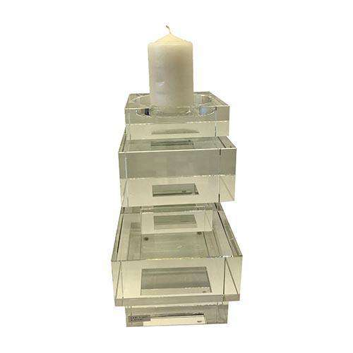 Buy House Design  Candleholders online from Saudi Arabia , UAE