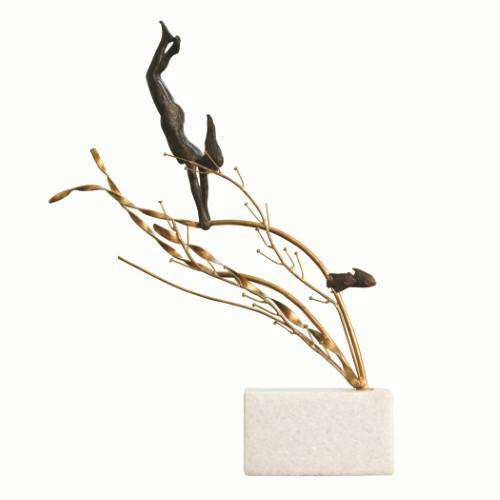 Buy Sculpture Online in Riyadh