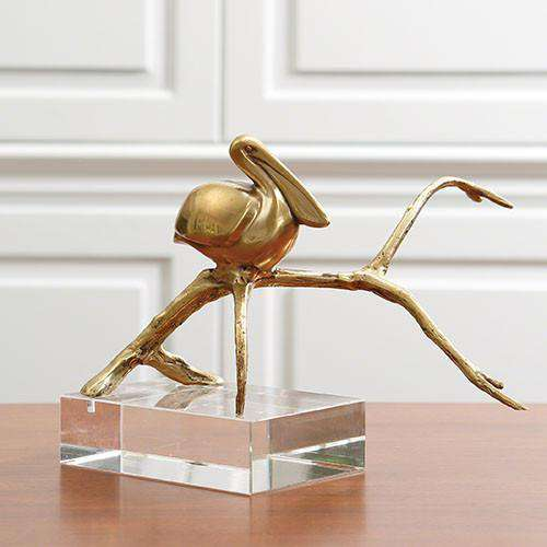 Buy Sculpture Online at best Prices in Riyadh, saudi Arabia