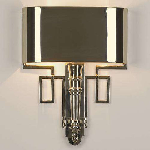 Buy Electrified Lighting , Sconces Online in Riyadh