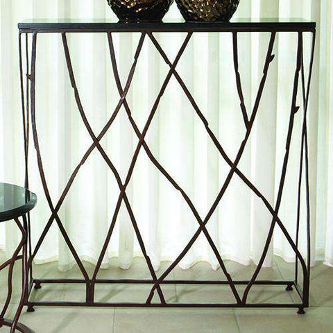 Buy Branch Console Online at best prices in Riyadh