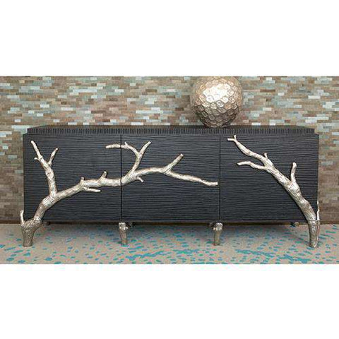 Buy Branch Cabinet Online at best prices in Riyadh