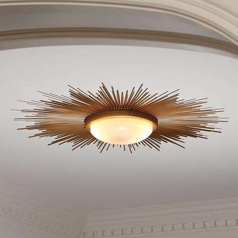 Buy Electrified Lighting , Pendants/Chandeliers Online in Riyadh
