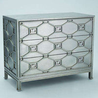 Buy Greenbrier Chest Online at best prices in Riyadh
