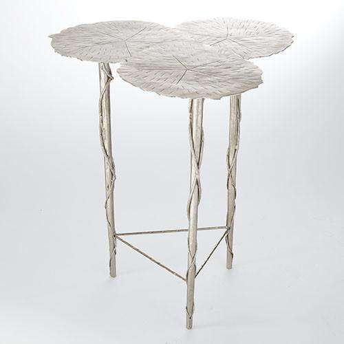 Buy Trois Lily Pad Table Online at best prices in Riyadh