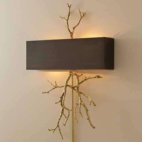 Buy Electrified Lighting Online in Riyadh