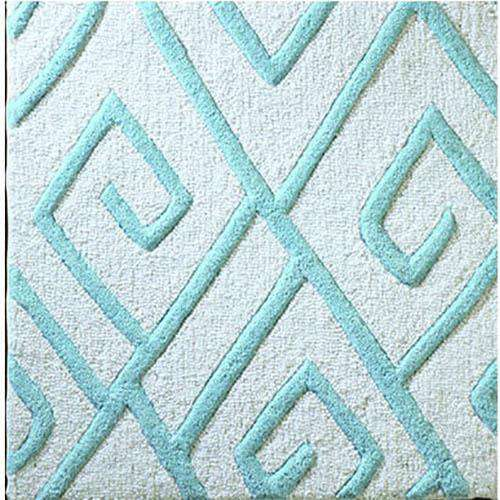 Buy House Design  Textiles/Rugs online from Saudi Arabia , UAE