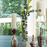 Buy Decorative Online in Riyadh