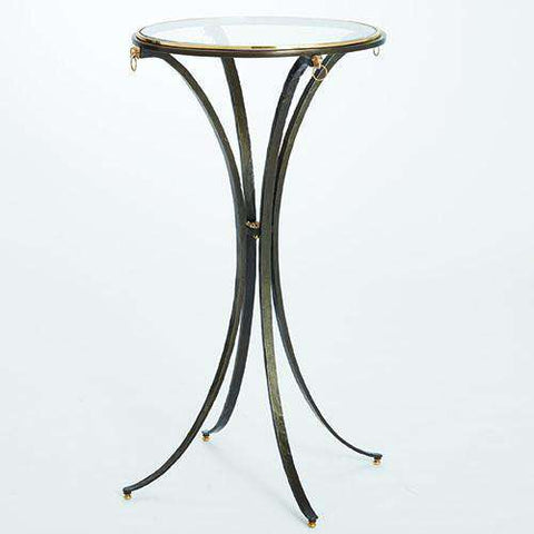 Buy Ram Ring Table-Sm Online at best prices in Riyadh