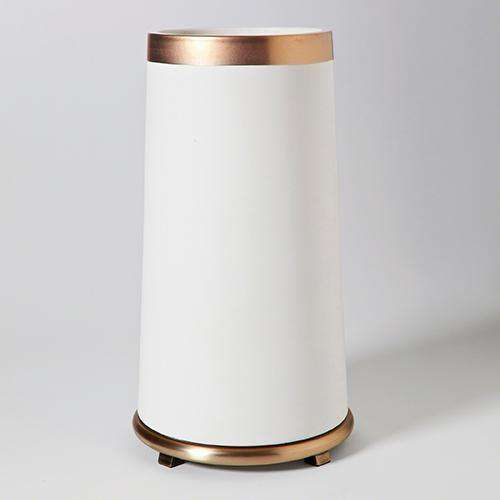 Buy Decorative, Vases/Urns Online in Riyadh