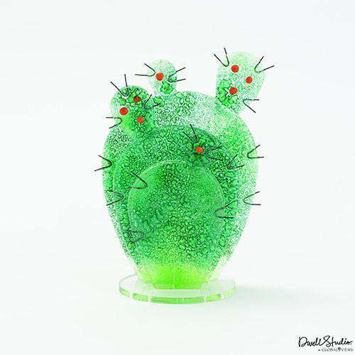 Buy Decorative Items, Art Glass Online at best Prices in Riyadh, saudi Arabia