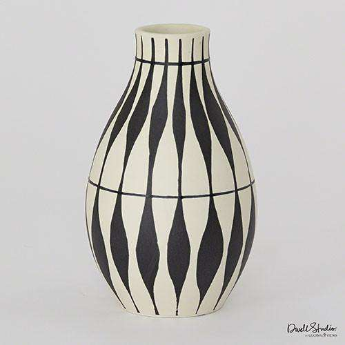 Buy Decorative Items, Vases/Urns Online at best Prices in Riyadh, saudi Arabia