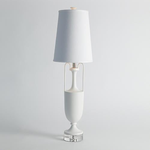 Buy Lighting online Saudi Arabia