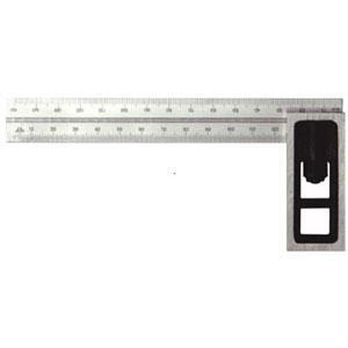 Limit Adjustable Precision Square 100 X 70Mm | Rules & Squares - Adjustable Squares