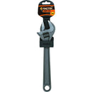 Tactix Wrench Adjustable 10In/250Mm | Wrenches & Spanners-Hand Tools-Tool Factory