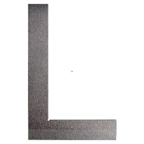 Limit Flat Square 100X70Mm Din875/2** | Rules & Squares - Flat